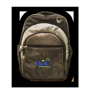 BDC Bag