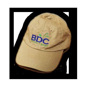 BDC Cap