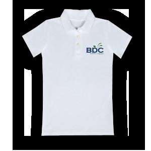 Women's T-Shirt (White)