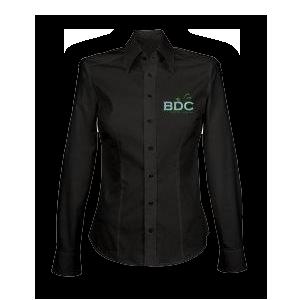 Women's Shirt (Black)