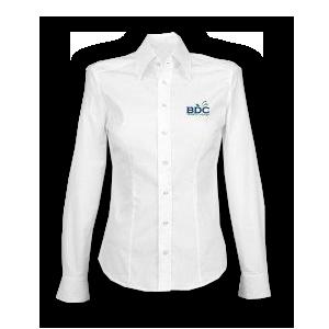 Women's Shirt (White)
