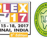IPLEX, June'17, Chennai
