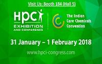 HPCI-CCC-India-2018