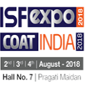 Indian Surface Finishing & Coat India Expo 2018